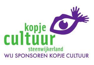 logo-kopje-cultuur